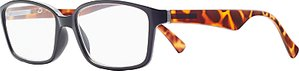 Read more about Magnif eyes unisex ready readers olympia glasses tortoise