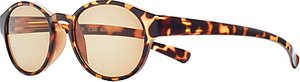 Read more about Magnif eyes ready readers malibu glasses tortoise