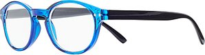 Read more about Magnif eyes ready readers st louis glasses cobalt black