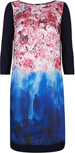 Read more about Damsel in a dress bloom tunic dress print