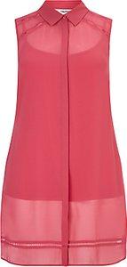 Read more about Studio 8 lynette blouse raspberry
