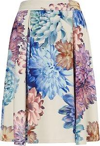 Read more about Studio 8 leona skirt multi-coloured