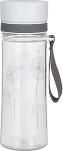Read more about Aladdin aveo water bottle white