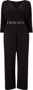 Read more about Studio 8 ember jumpsuit black