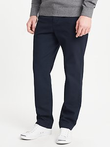 Read more about John lewis co oliver herringbone chino trousers