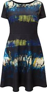Read more about Studio 8 cameron dress multicoloured