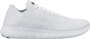 Read more about Nike free rn flyknit 2017 women s running shoes