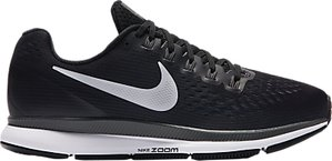 Read more about Nike air zoom pegasus 34 women s running shoes