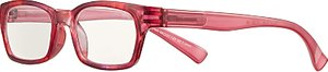 Read more about Magnif eyes ready readers pasadena glasses raspberry