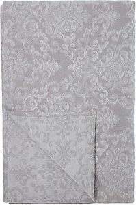 Read more about John lewis alyssa cotton bedspread