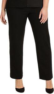 Read more about Studio 8 phillis trousers black