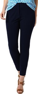 Read more about Studio 8 cressida trousers navy