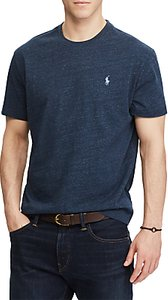 Read more about Ralph lauren short sleeve t-shirt
