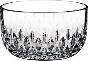 Read more about Waterford ardan enis decorative crystal bowl 9