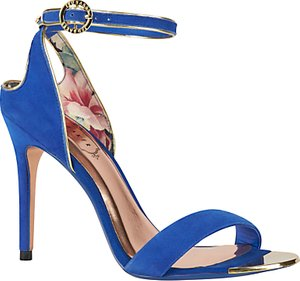 4930462a3 ted baker punxel sandals - Shop ted baker punxel sandals online ...