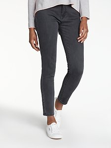 Read more about Dl1961 farrow high rise skinny jeans magma