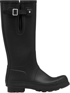 Read more about Hunter boots adjust waterproof wellington boots