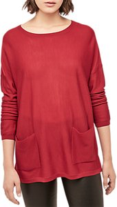 Read more about Gerard darel lewis jumper red