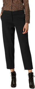Read more about L k bennett relia trousers black