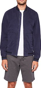 Read more about Ted baker robot bomber jacket