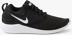 Read more about Nike lunarsolo women s running shoes
