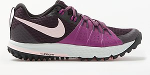 Read more about Nike air zoom wildhorse 4 women s running shoes