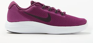 Read more about Nike lunarconverge women s running shoe