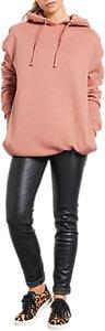 Read more about Hush atlanta tunic jumper brick