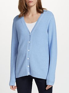 Read more about John lewis purl mix stitch cardigan