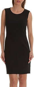 Read more about Betty barclay tailored shift dress black