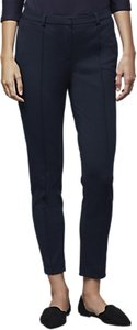 Read more about East ponte trousers navy