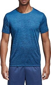 Read more about Adidas freelift short sleeve training t-shirt