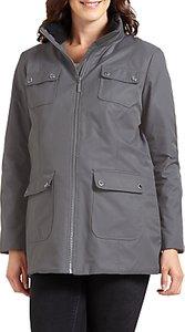 Read more about Four seasons biker jacket