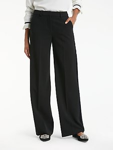 Read more about Boden charlbury trousers black