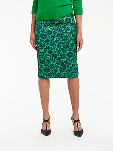 Read more about Boden martha skirt