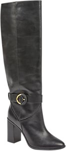 Read more about Ted baker celsiar knee high boots black