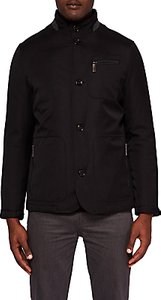 Read more about Ted baker romeo jacket black