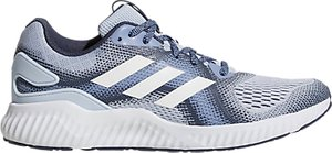 Read more about Adidas aerobounce women s running shoes blue