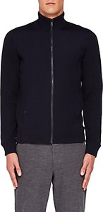 Read more about Ted baker webster jacket navy