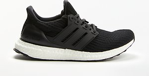 Read more about Adidas ultraboost women s running shoes core black