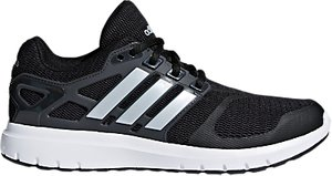 Read more about Adidas energy cloud v women s running shoes