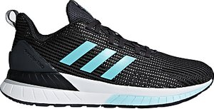 Read more about Adidas questar tnd women s running shoes