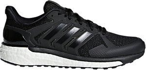 Read more about Adidas supernova st women s running shoes black