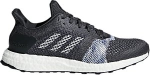 Read more about Adidas ultraboost stability women s running shoes carbon grey