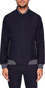 Read more about Ted baker conall bomber jacket