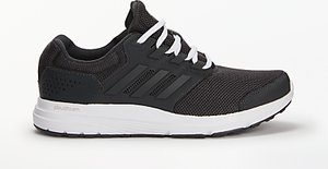 Read more about Adidas galaxy 4 women s running shoes core black