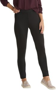 Read more about Betty co jersey trousers black