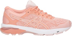 Read more about Asics gt-1000 6 women s running shoes