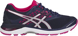 Read more about Asics gel-pulse 9 women s running shoes