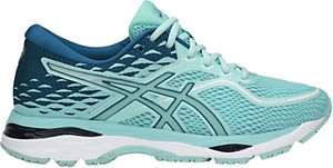 Read more about Asics gel-cumulus 19 women s running shoes